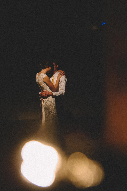 Boise Idaho Wedding Photography-112.jpg