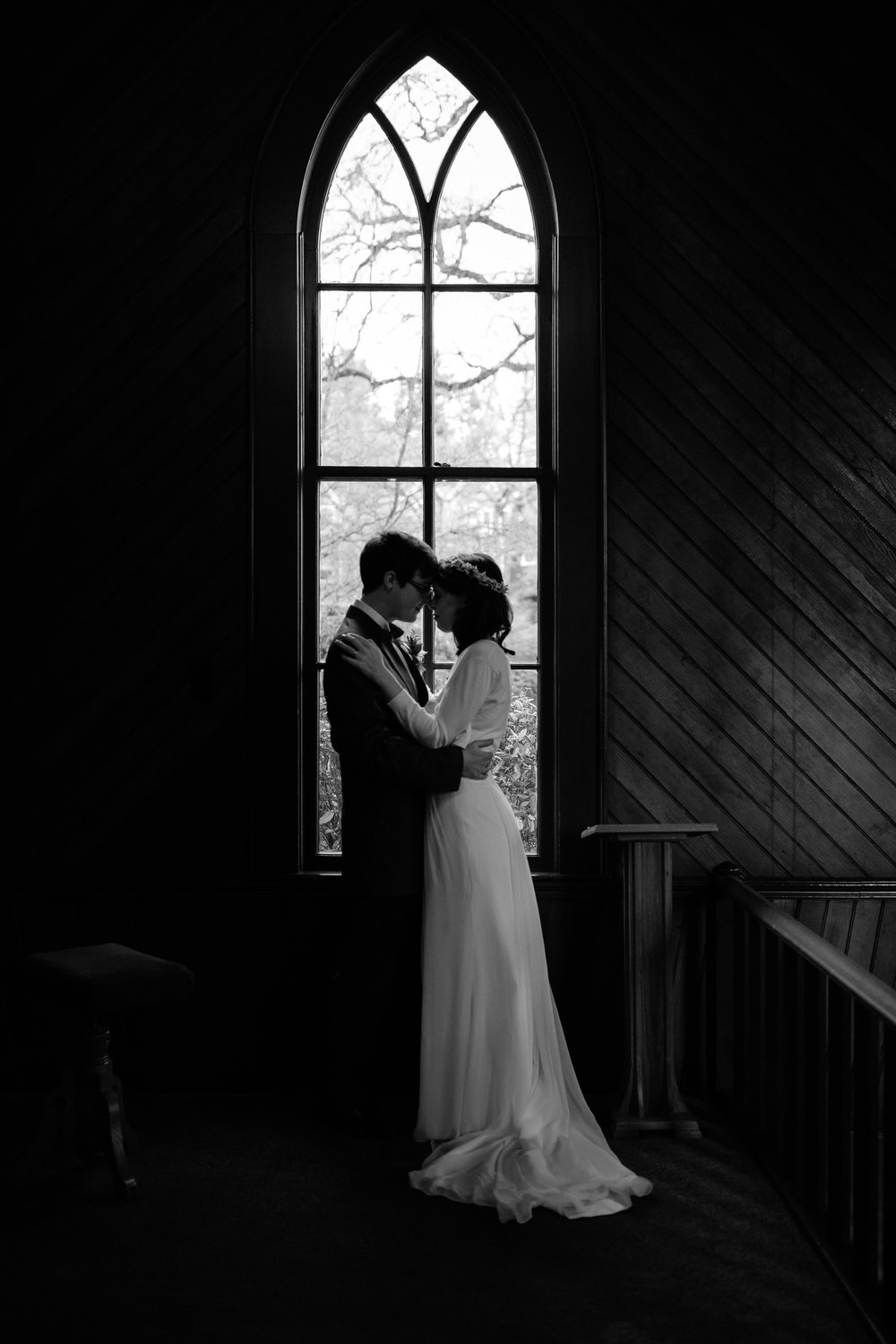 Oaks Pioneer Church Wedding-55.jpg