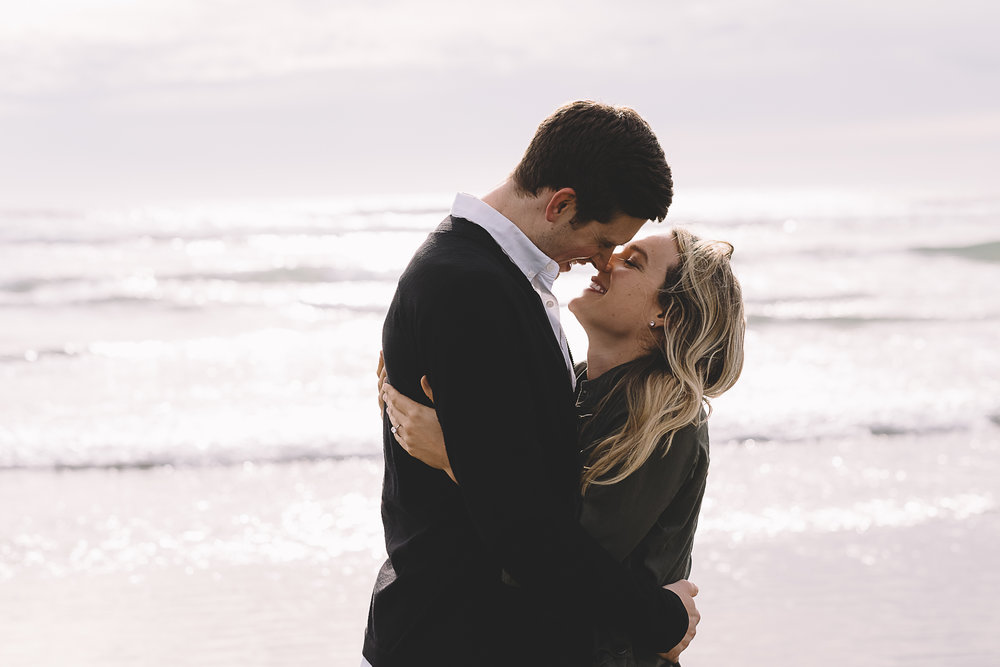 Cannon Beach Engagement Photography-34.jpg