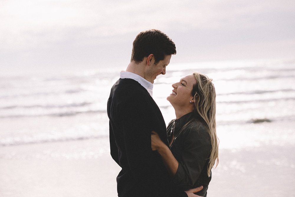 Cannon Beach Engagement Photography-38.jpg