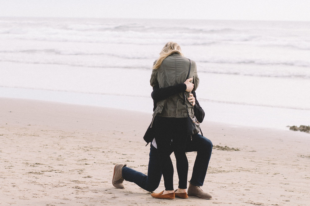 Cannon Beach Proposal Photography-11.jpg