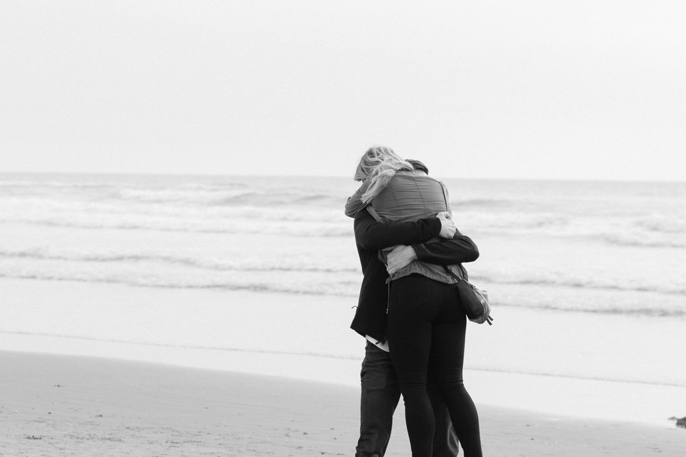 Cannon Beach Proposal Photography-12.jpg