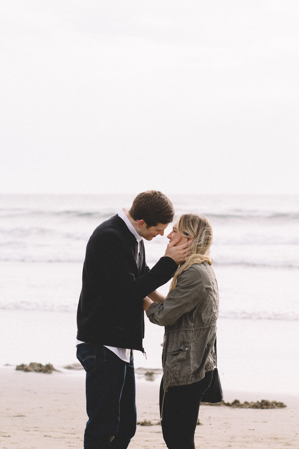Cannon Beach Proposal Photography-14.jpg