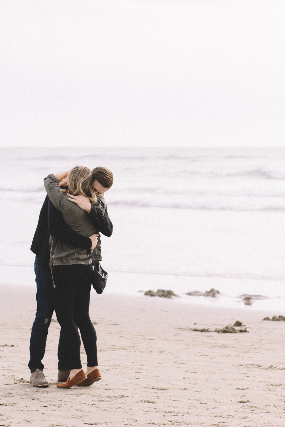 Cannon Beach Proposal Photography-13.jpg