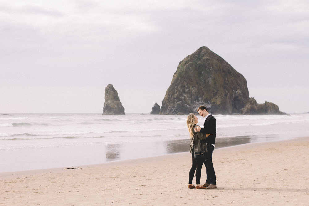 Cannon Beach Proposal Photography-19.jpg