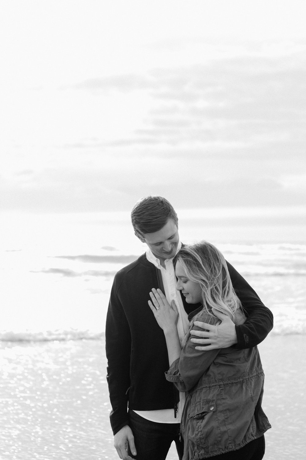 Cannon Beach Proposal Photography-28.jpg
