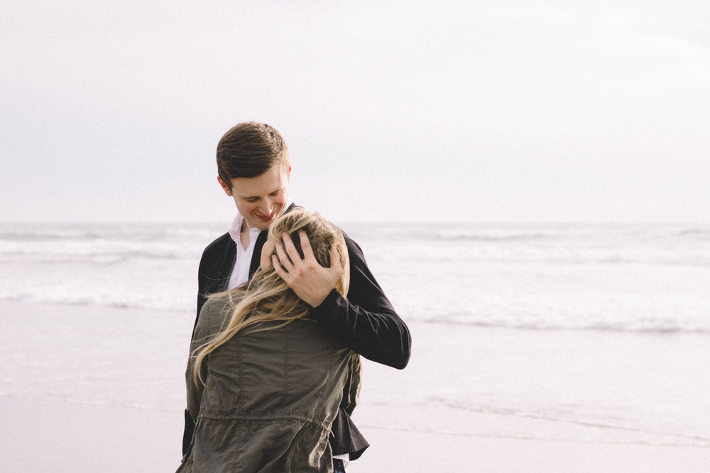 Cannon Beach Proposal Photography-29.jpg