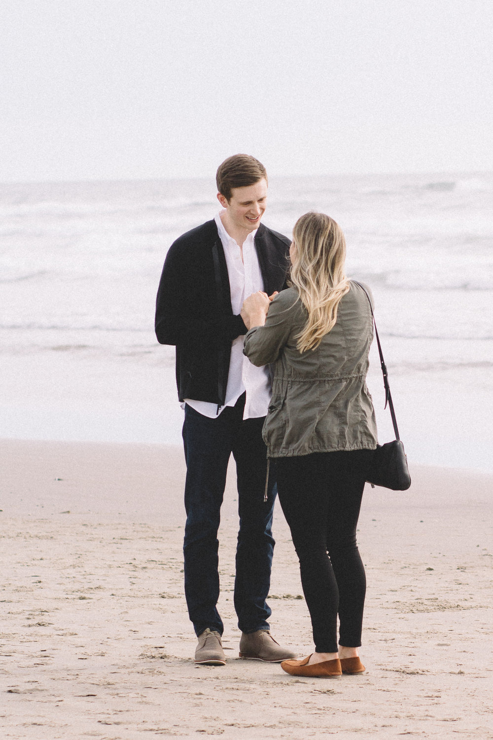Cannon Beach Proposal Photography-6.jpg