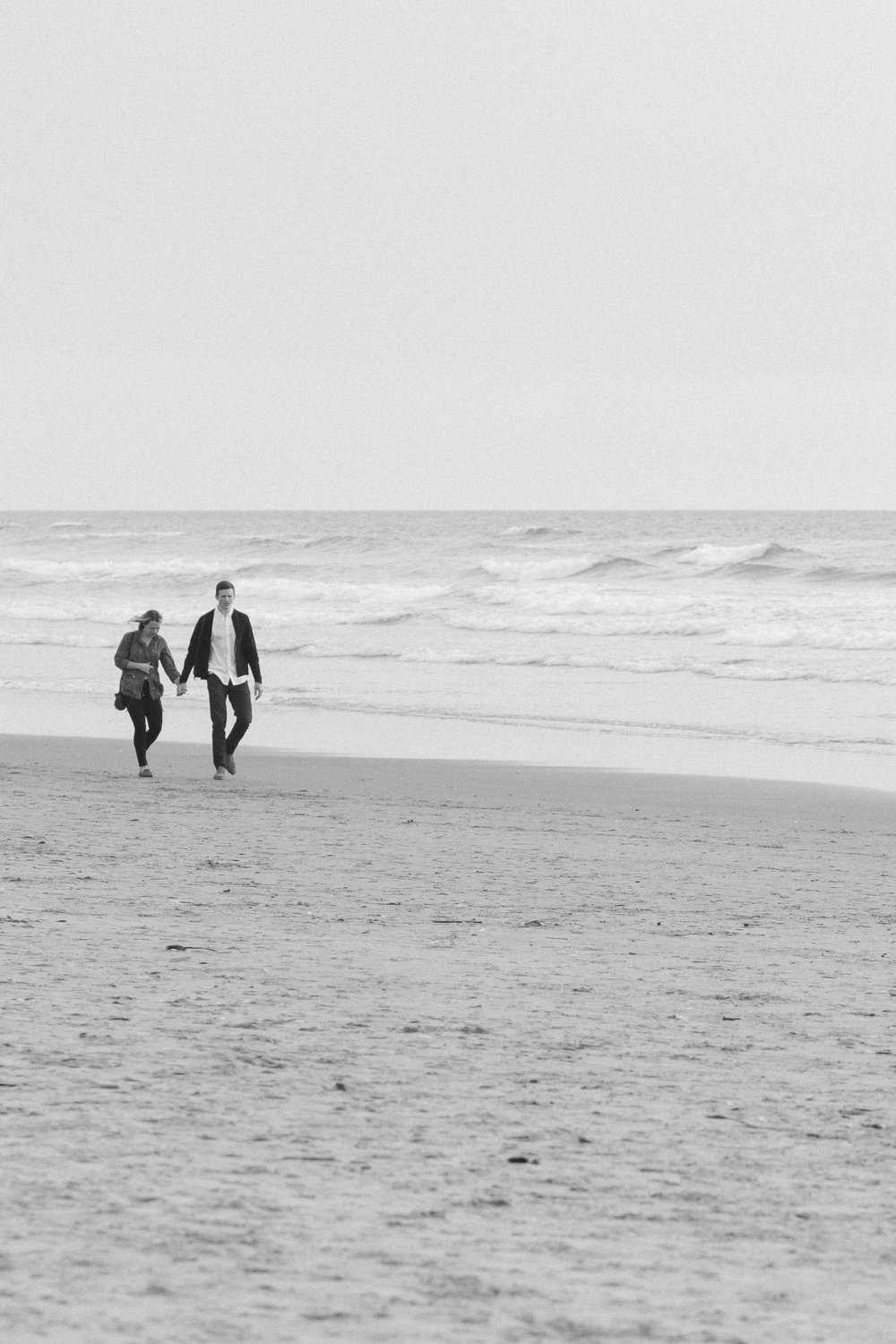 Cannon Beach Proposal Photography-5.jpg