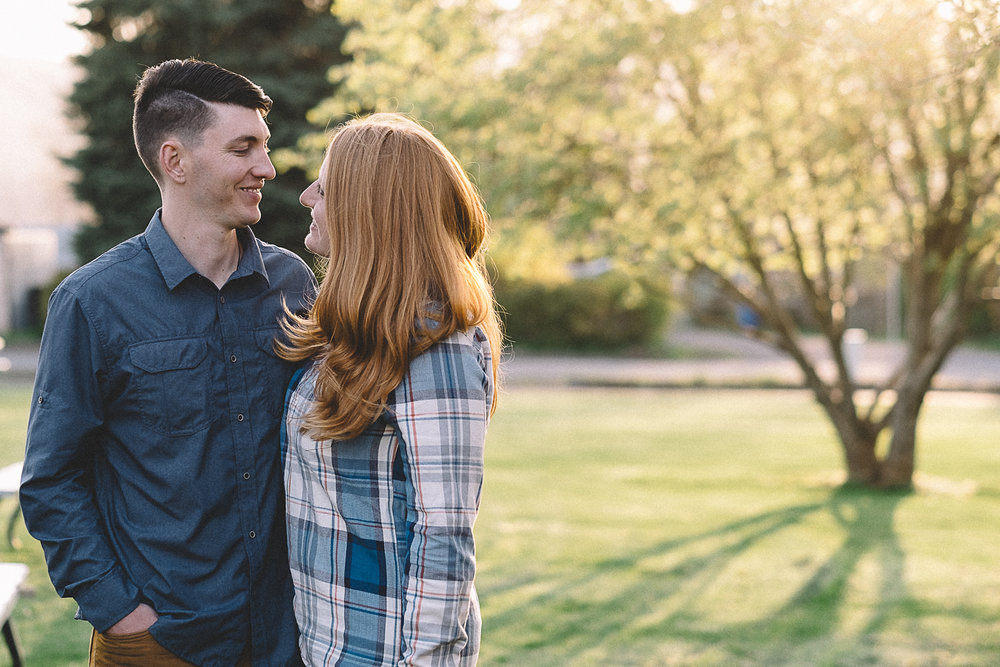 Hood River Engagement Photography-15.jpg
