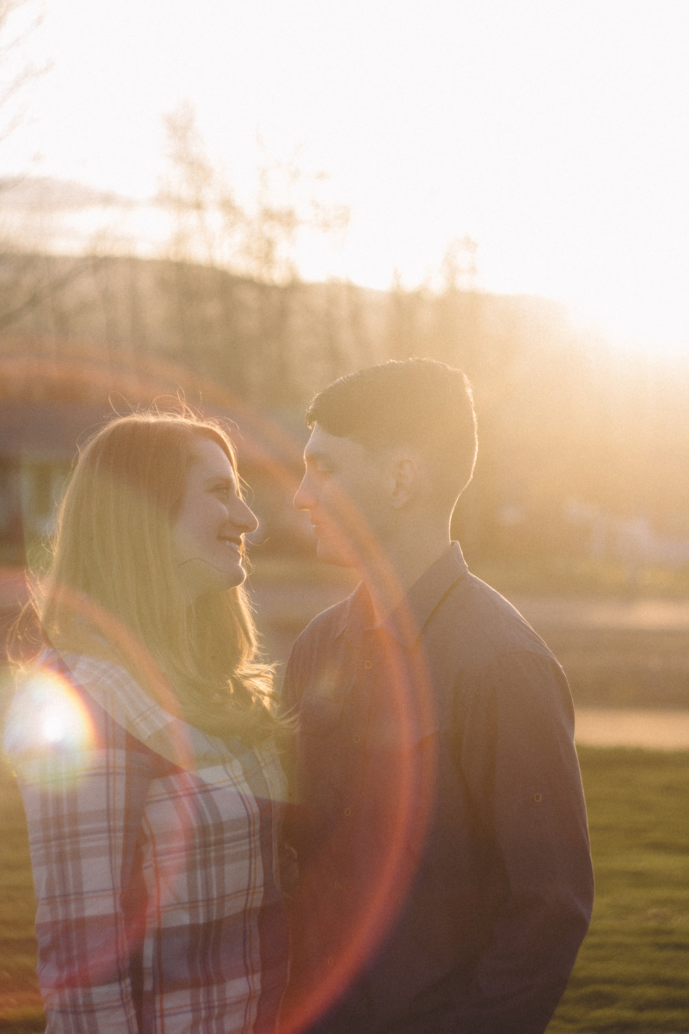 Hood River Engagement Photography-27-1.jpg