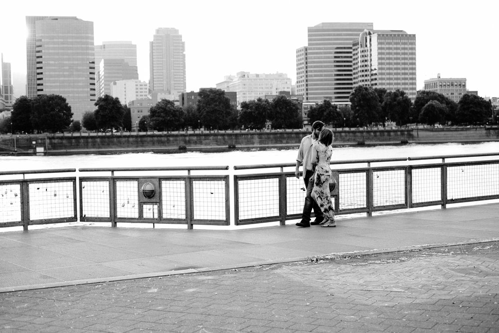 portland oregon engagement photography-5.jpg