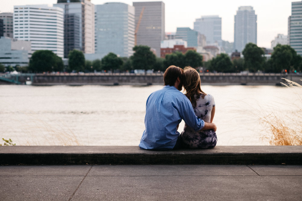 portland oregon engagement photography-49.jpg