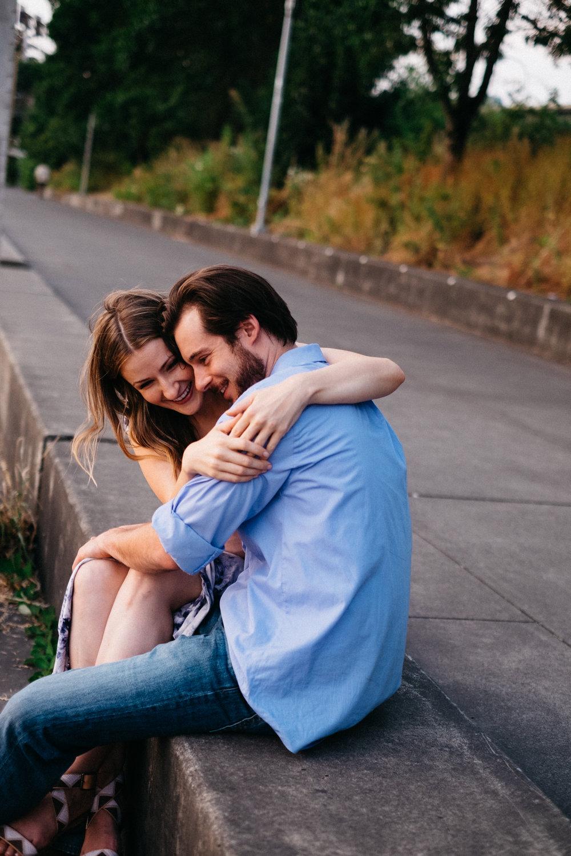 portland oregon engagement photography-57.jpg