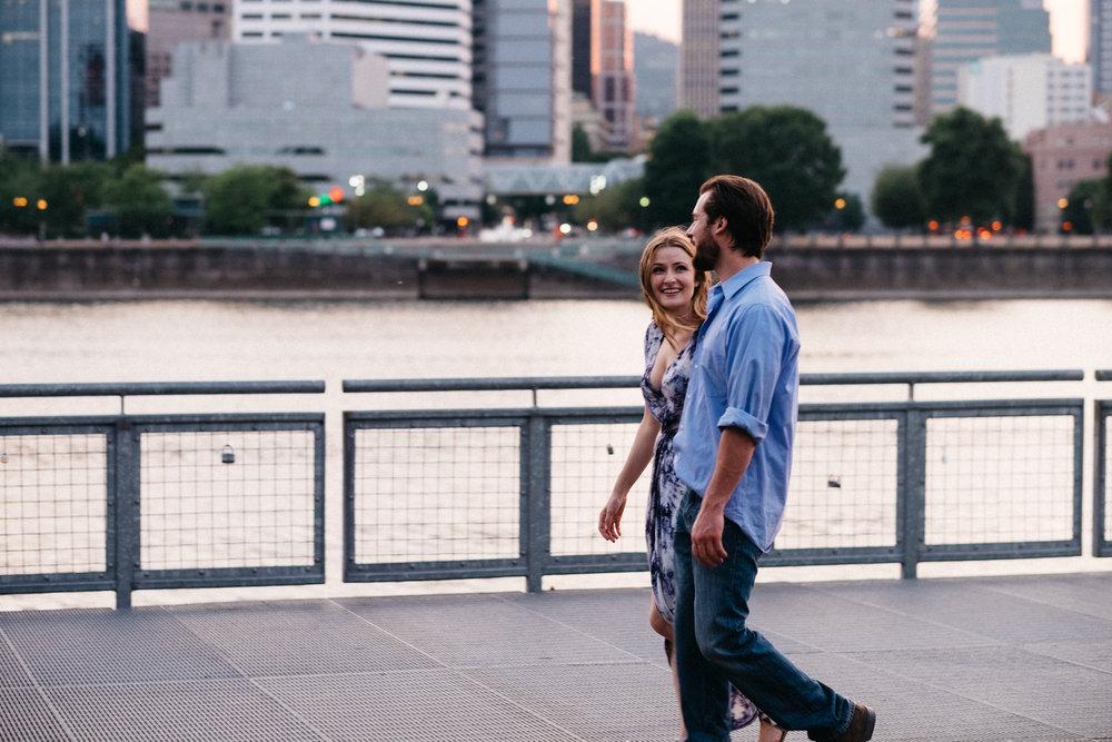 portland oregon engagement photography-63.jpg
