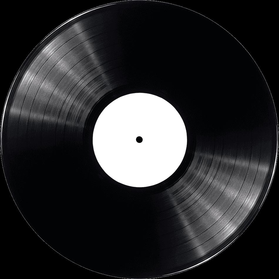 short run vinyl vinylizer. Black Bedroom Furniture Sets. Home Design Ideas
