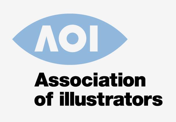 AOI-logo.png