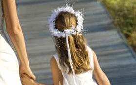 SCH Wedding Kit-7.png