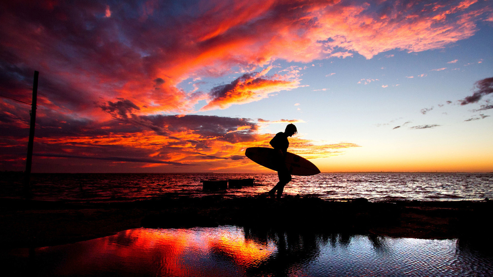 as_surf_sunset_2048.jpg