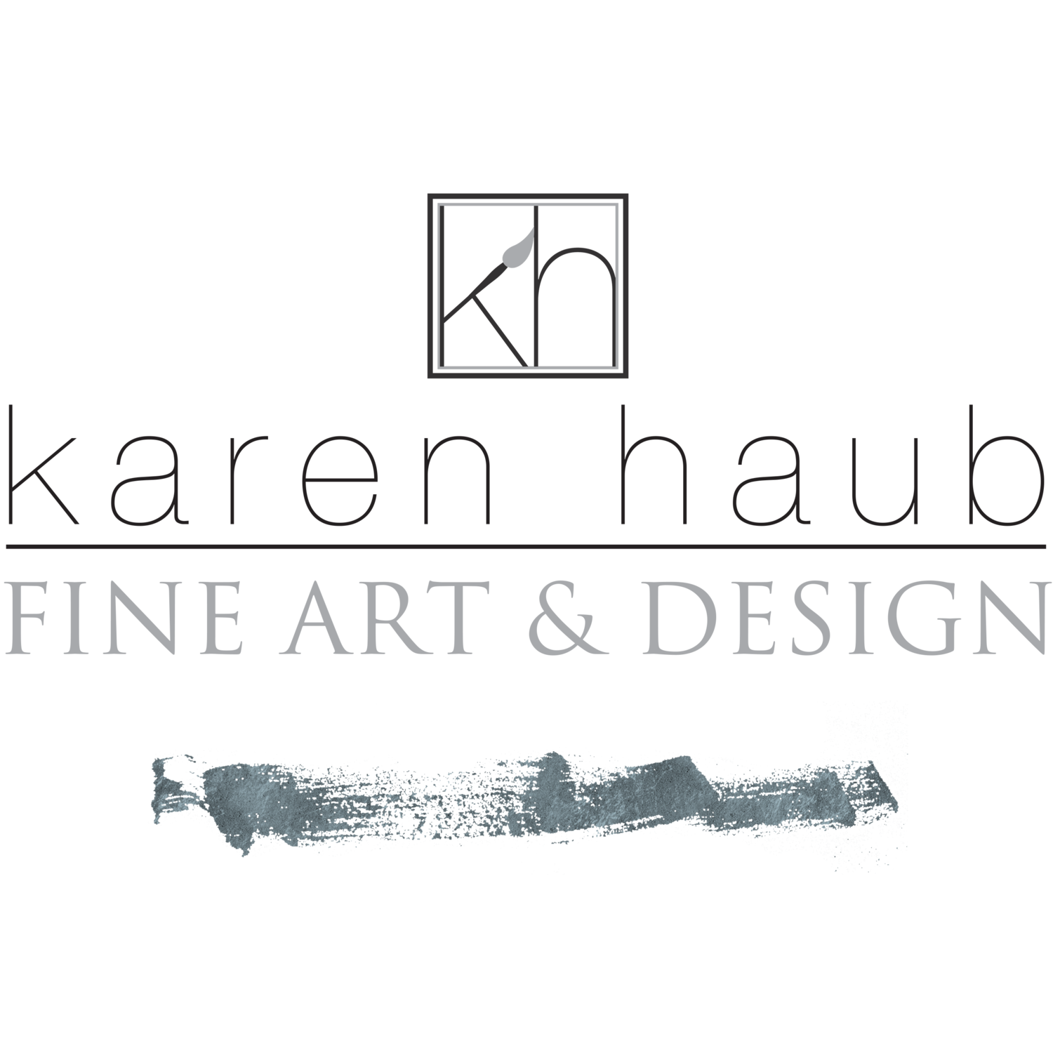 Karen Haub Fine Art and Design