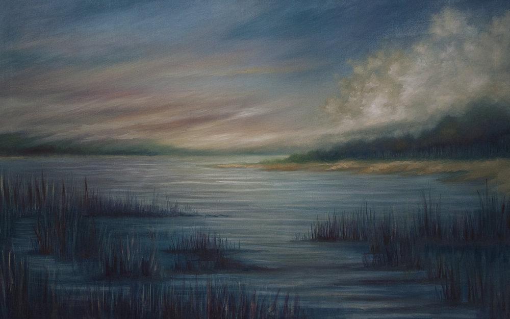 Delta Sunrise.jpg