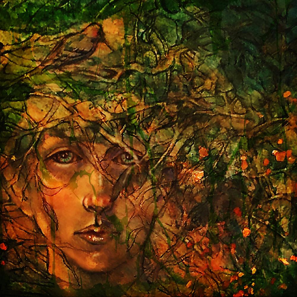 woodland faerie print.jpg