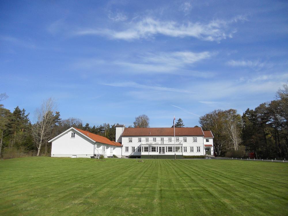 fasade-huset-forside.jpg