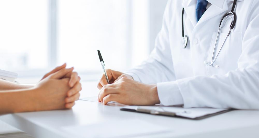 Legekontor, akupunktur, fysioterapi,Naprapatklinikk,Ernæringsfysiologi   HELSE