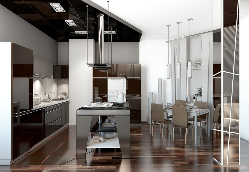 Kjøkkenforhandler-5164.jpg