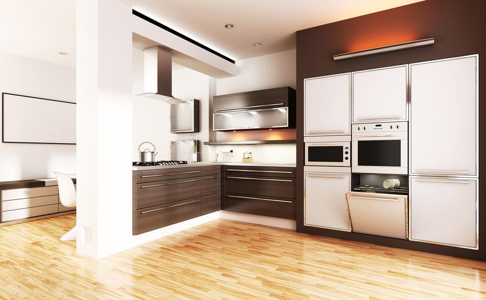 Kjøkkenforhandler-i-Østfold-8214.jpg