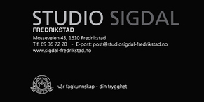 Studio+Sigdal+Fredrikstad.jpg