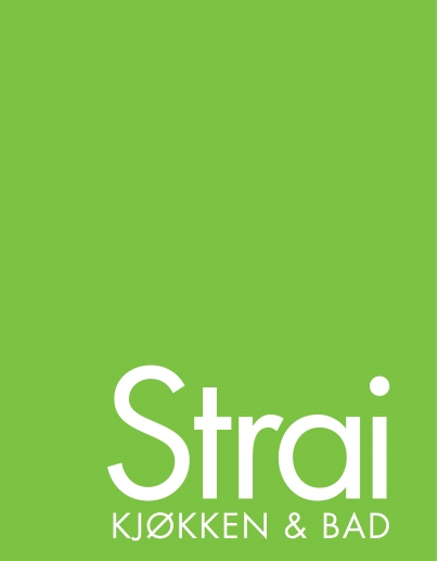 strai-Annonse-Sarpsborg-Fjeldstad-Strai-kjøkken-2015_HR.jpg
