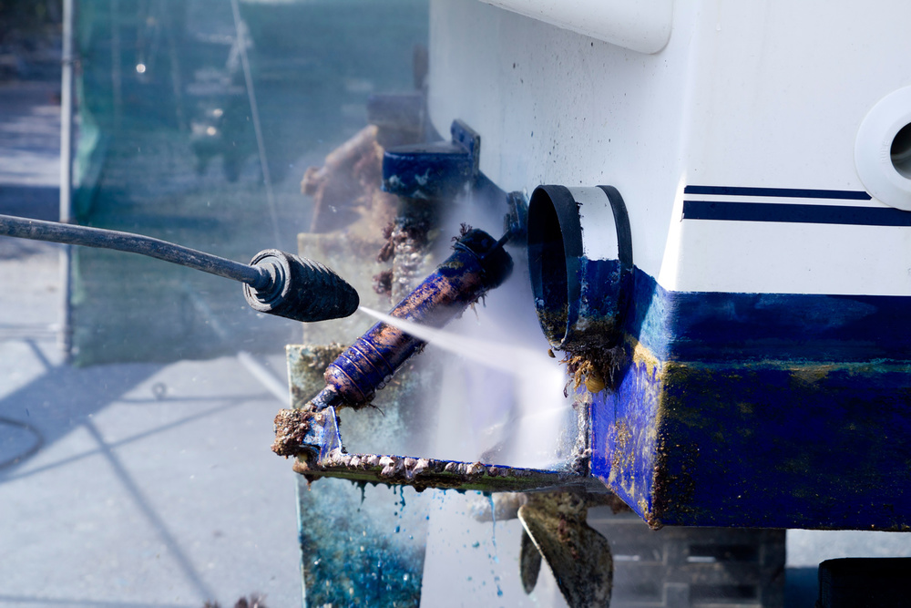 Båt-Hvaler-435.jpg