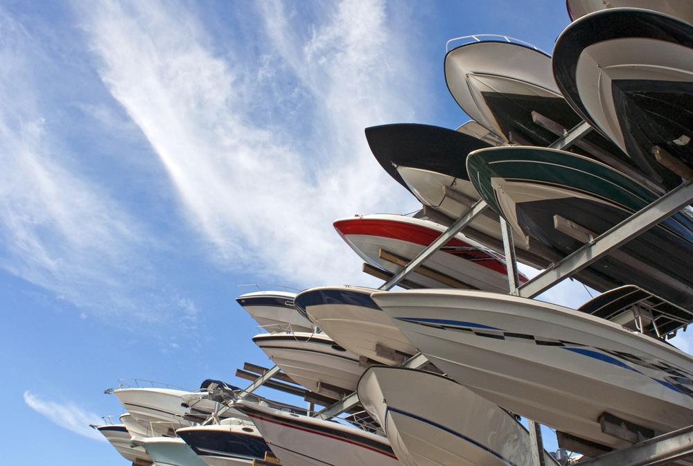 Båter-opplag-Lagring-Hvaler-8354.jpg
