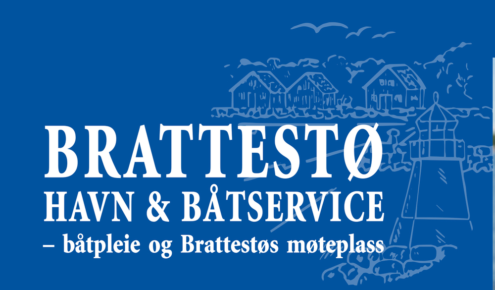 Brattestø-Havn-&-Båtservice-ann.jpg
