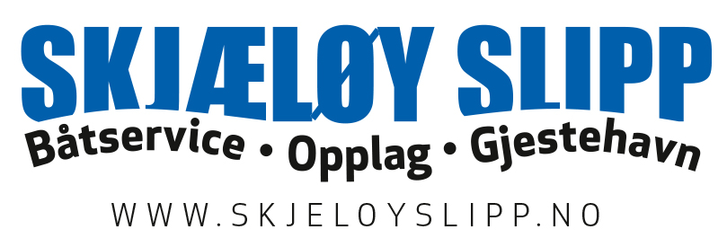 OH15-hele-(rgb).jpg