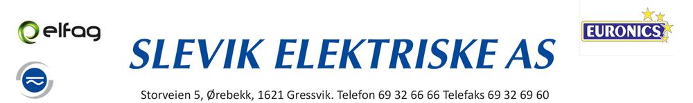 Slevik-OH15-hele-(rgb).jpg