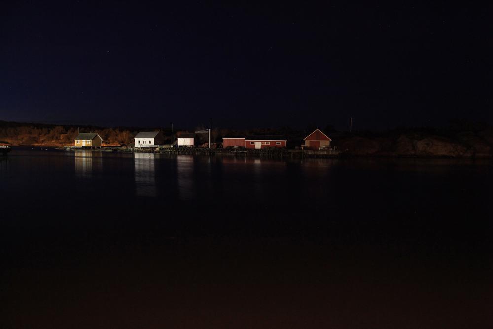 Fjordfisk-Fabel-og-slippen-1011.jpg