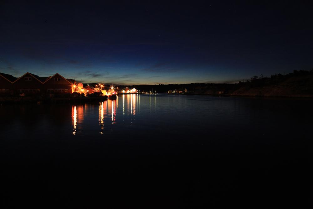 fjordfisk-mghFabel-og-slippen-1036.jpg