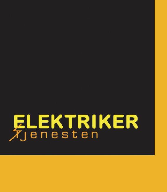 elektikertjenesten_hytte_trykk.jpg