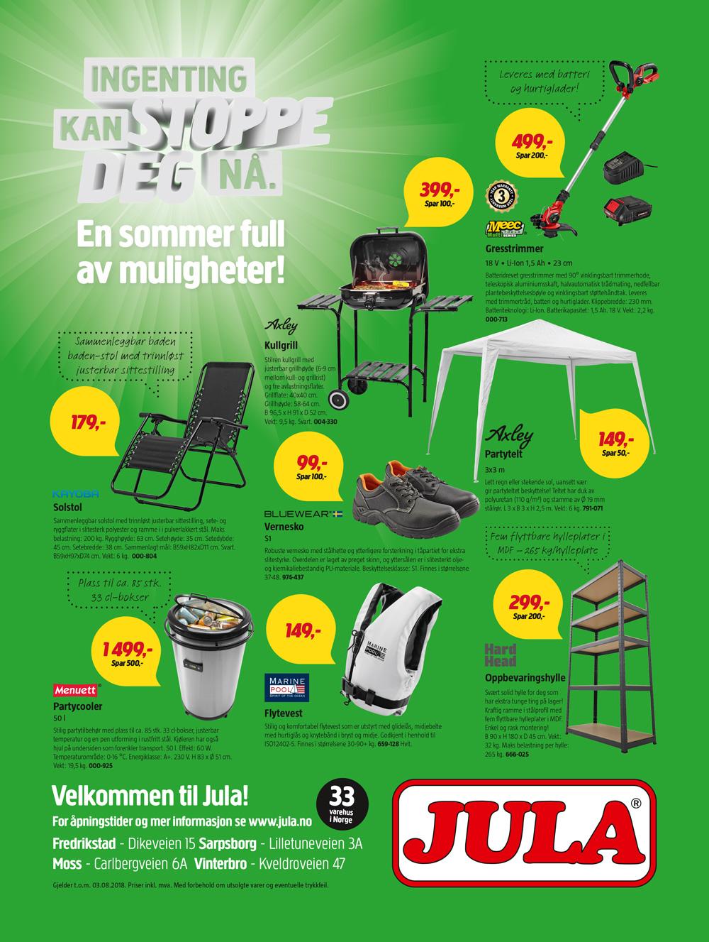 JULA_Østfold_Ferie_og_Hyttemagasin_163389.jpg