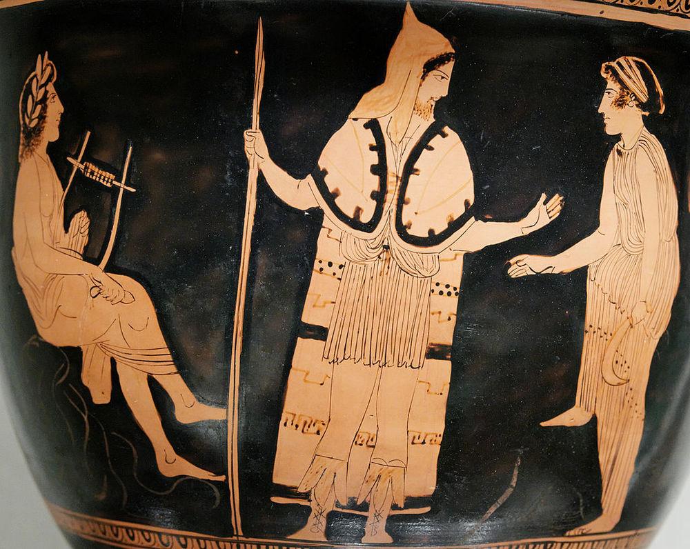 1024px-Orpheus_Thracians_Met_24.97.30.jpg