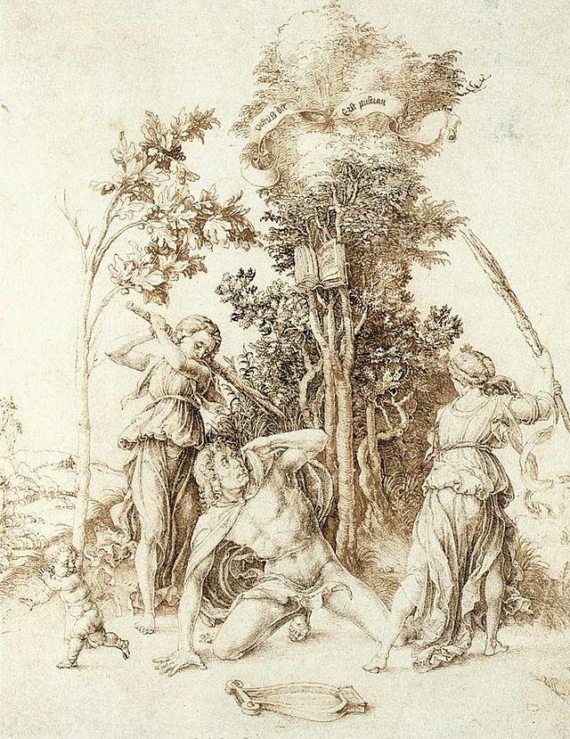 Dürer_-_Mort_d'Orphée_(1494).jpg