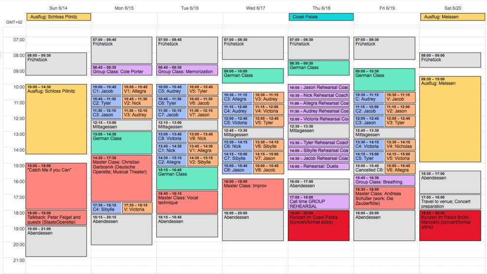 OVAA-2015-schedule.png