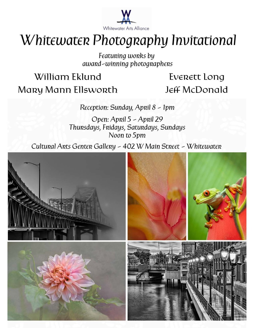 WAA 2018 Photo Invitational Poster.jpg