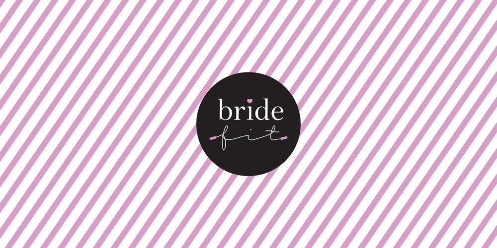 home-bride.jpg