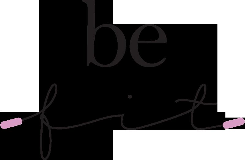 BeFit_logo.png