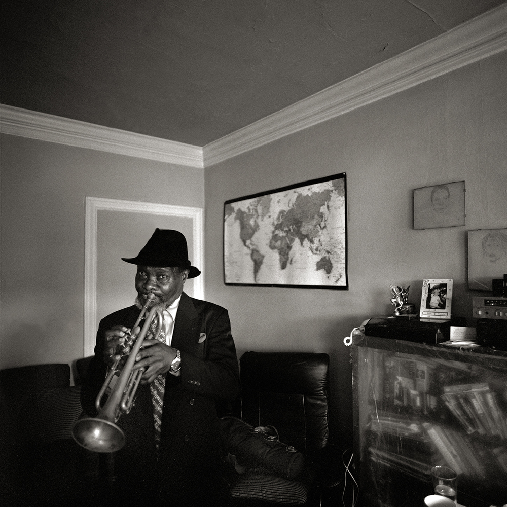 Oscar Myers, San Francisco, CA