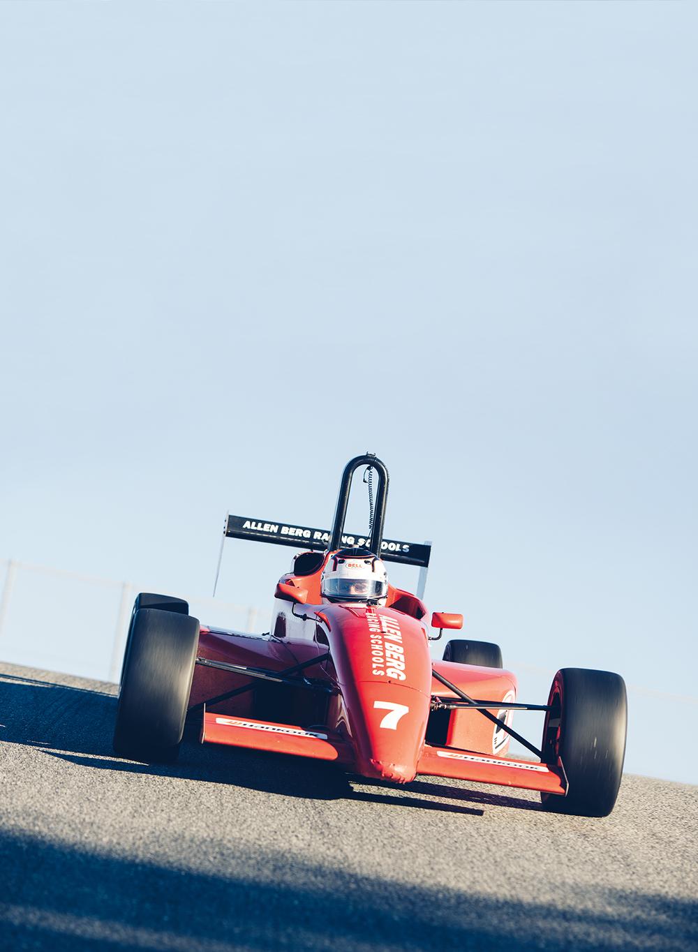 racingschool-4.jpg