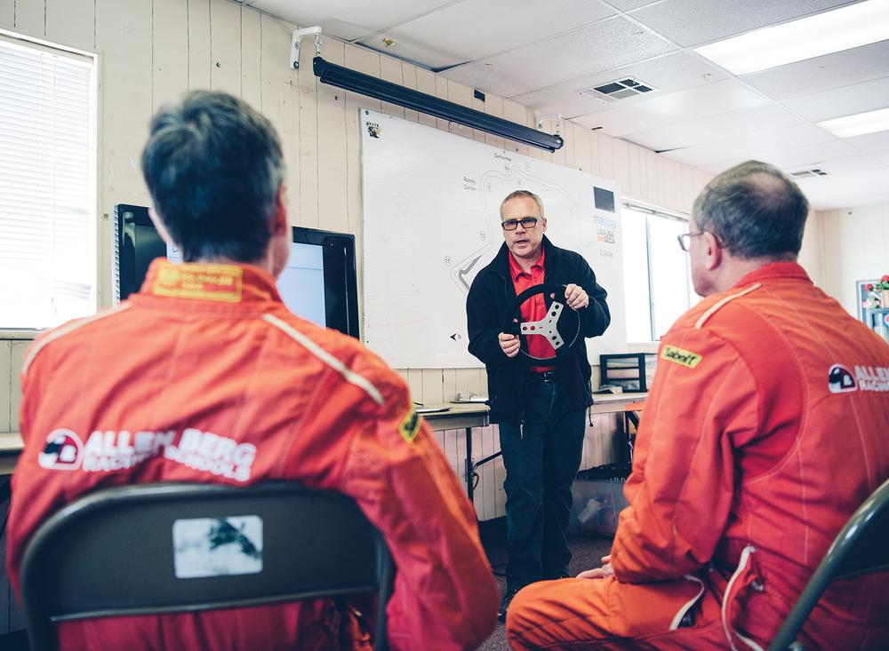 racingschool-7.jpg